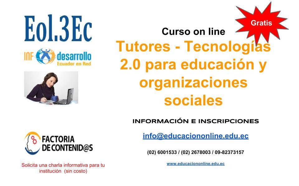 Tutores2Cero Tec2.0